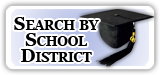 Search by School District
